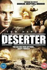 Watch Deserter Online Putlocker
