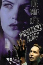 Watch Phantom Lady Online 123movies