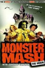 Watch Monster Mash: The Movie Online Putlocker
