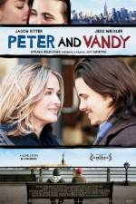 Watch Peter and Vandy Online Putlocker