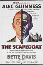 Watch The Scapegoat Online Putlocker
