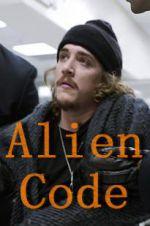 Watch Alien Code Online