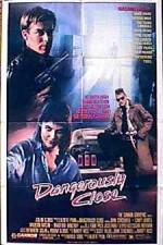 Watch Dangerously Close Online Putlocker
