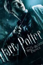 Watch Harry Potter and the Half-Blood Prince Online Putlocker