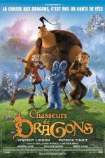 Watch Dragon Hunters Online Putlocker