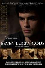 Watch Seven Lucky Gods Online Putlocker