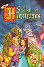 Watch The Secret of the Hunchback Online Putlocker