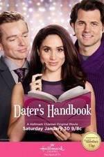 Watch Dater's Handbook Online Putlocker