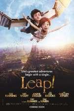 Watch Leap Online Putlocker