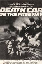 Watch Death Car on the Freeway Online 123movies