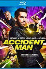 Watch Accident Man Online Putlocker
