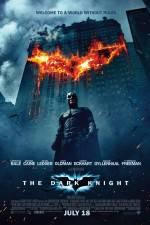 Watch Batman: The Dark Knight Online Putlocker