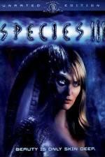 Watch Species III Online Putlocker