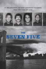 Watch The Seven Five Online