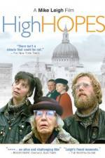 Watch High Hopes Online Putlocker