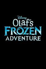 Watch Olafs Frozen Adventure Online Putlocker