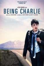 Watch Being Charlie Online Putlocker