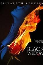 Watch Black Widow Online Putlocker