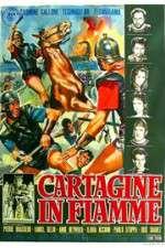 Watch Carthage in Flames Online Putlocker