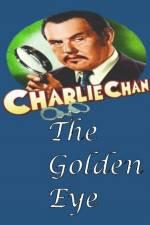 Watch The Golden Eye Online Putlocker