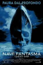 Watch La nave fantasma Online Putlocker