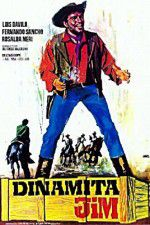 Watch Dynamite Jim Online Putlocker