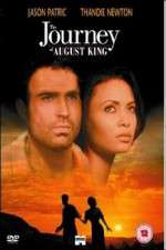Watch The Journey of August King Online 123movies