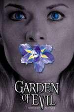 Watch The Gardener Online Putlocker