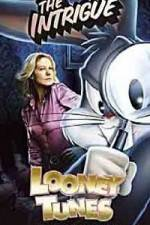 Watch Looney Tunes: Back in Action Online 123movies