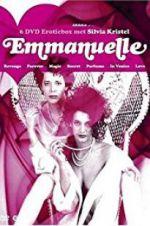 Watch Emmanuelle's Revenge Online