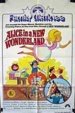 Watch Alice of Wonderland in Paris Online Putlocker