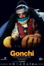 Watch Gonchi la película Online 123movies