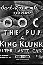Watch King Klunk Online Putlocker