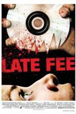 Watch Late Fee Online Putlocker