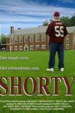 Watch Shorty Online 123movies