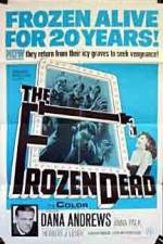 Watch The Frozen Dead Online Putlocker