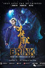 Watch The Brink (2017 Online Putlocker