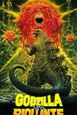 Watch Gojira Vs Biorante Online 123movies
