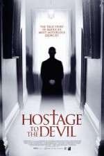 Watch Hostage to the Devil Online Putlocker