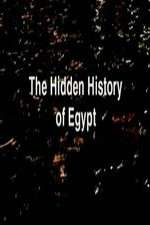 Watch The Surprising History of Egypt Online 123movies