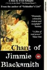 Watch The Chant of Jimmie Blacksmith Online Putlocker