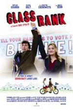 Watch Class Rank Online Putlocker