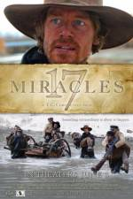 Watch 17 Miracles Online Putlocker