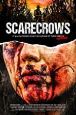 Watch Scarecrows Online Putlocker