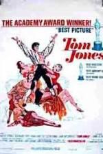 Watch Tom Jones Online 123movies
