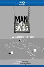 Watch Man on a Swing Online Putlocker