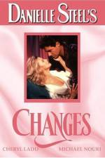 Watch Changes Online 123movies