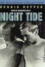 Watch Night Tide Online Putlocker