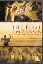 Watch The First Emperor Online Putlocker