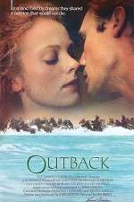 Watch Outback Online 123movies